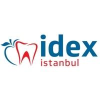 idex_istanbul_logo_11559