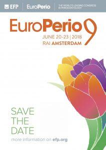 EuroPerio9 b