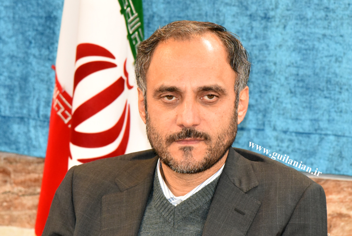 dr mohamad hosein ghorbani3