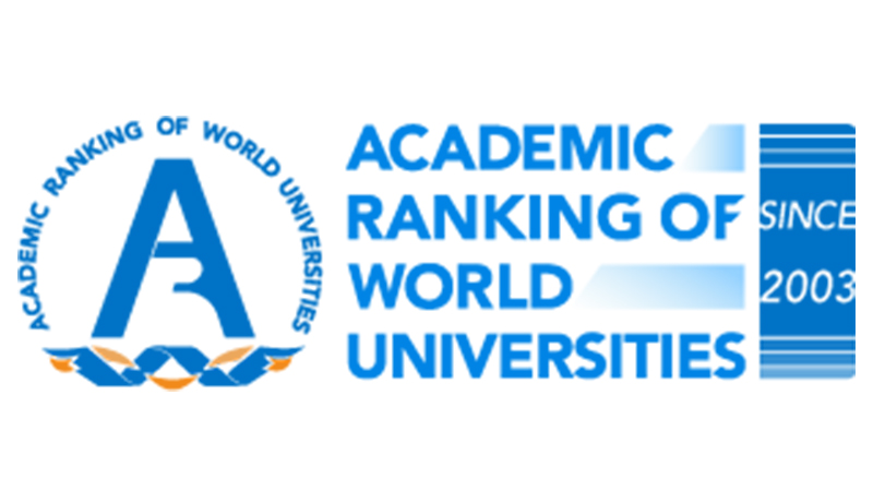 Academic-Ranking-of-World-Universities
