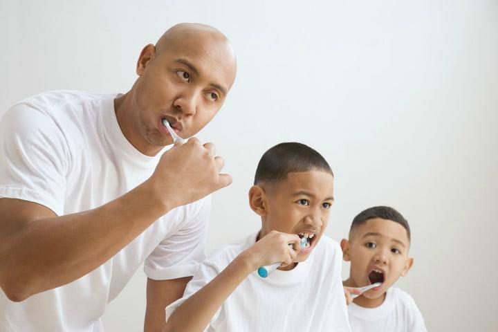 beam toothbrush1