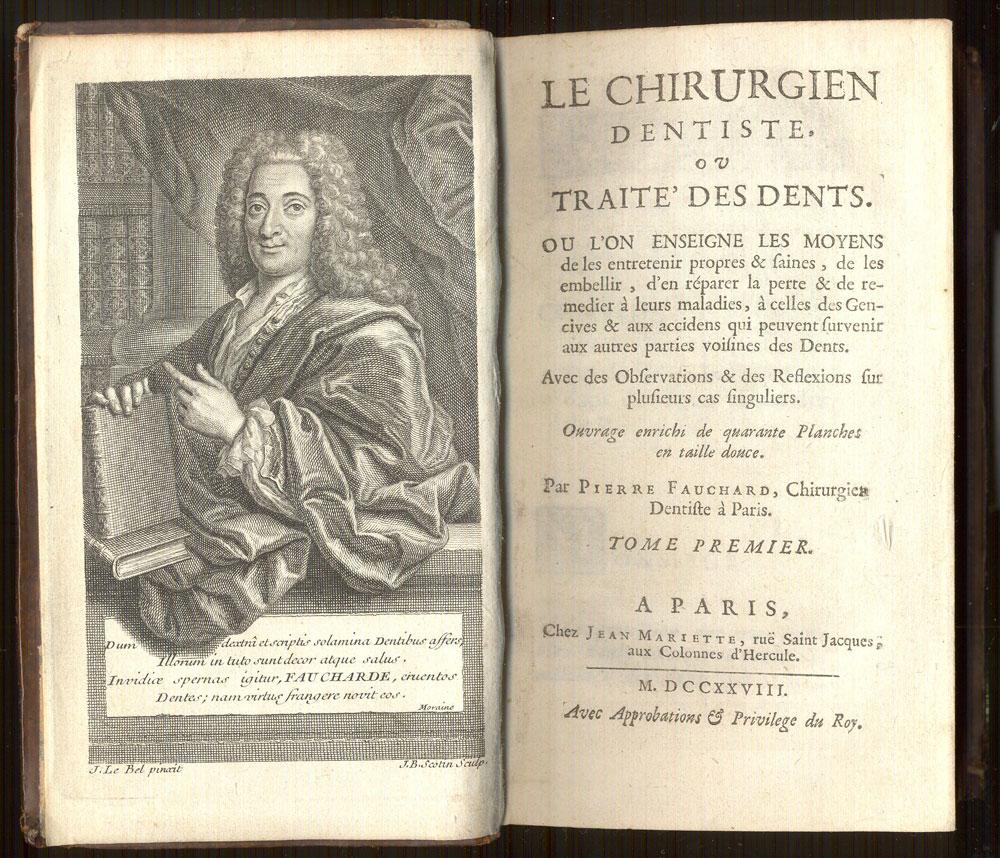 Pierre-Fauchard0
