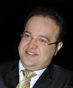 amirhossein Majidi
