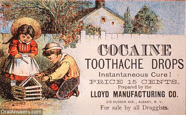 dental_history_cocaine_teething_drops (1)