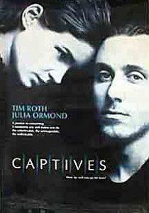 captives 1994